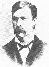 Morgan Earp, gunfighter and hothead