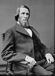 CSA General Samuel Maxey