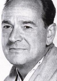 Stuart N. Lake, creator of the legend of Wyatt Earp